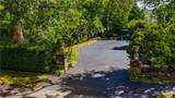 336 Gibbs Avenue - Photo 44