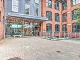 10 Exchange Court - Photo 23