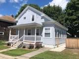 159 Hendrick Street - Photo 2