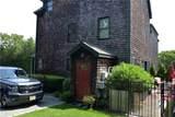 59 Roseneath Avenue - Photo 26