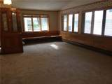 75 South Road - Photo 5
