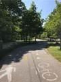 2 School Street - Photo 36