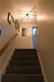 3 Annanias Avenue - Photo 14