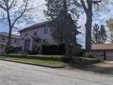 116 Bayard Street - Photo 1