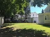 159 Hendrick Street - Photo 15