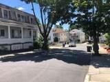 159 Hendrick Street - Photo 16