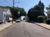 159 Hendrick Street - Photo 17