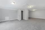 1 Hilltop Condominiums - Photo 10
