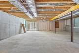 1 Hilltop Condominiums - Photo 13