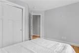 1 Hilltop Condominiums - Photo 7