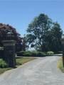 60 Beacon Hill Road - Photo 5