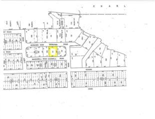 6 Gershwin Rd, Westerly, RI 02891 (MLS #1154652) :: Onshore Realtors