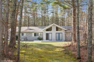 8 Ashwood Lane, Hopkinton, RI 02832 (MLS #1156720) :: Onshore Realtors