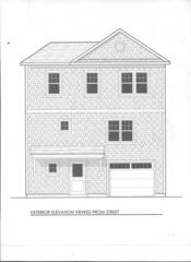 36 Wanda St, Narragansett, RI 02882 (MLS #1157450) :: Onshore Realtors