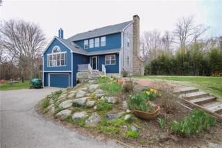 390 Wandsworth St, Narragansett, RI 02882 (MLS #1157764) :: Onshore Realtors