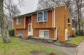 21 Bonnet Point Rd, Narragansett, RI 02882 (MLS #1157847) :: Onshore Realtors