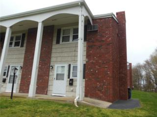 19 Crestview Dr, Unit#D D, Westerly, RI 02891 (MLS #1157961) :: Onshore Realtors