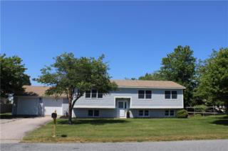 43 Lincoln Wy, Narragansett, RI 02882 (MLS #1158032) :: Onshore Realtors