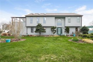 54 Pocono Rd, Narragansett, RI 02882 (MLS #1158045) :: Onshore Realtors