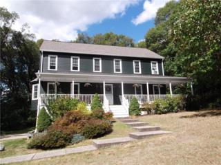 6 Robin's Crown Rd, Cumberland, RI 02864 (MLS #1158071) :: Onshore Realtors
