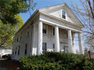116 Harrisville Main St, Burrillville, RI 02830 (MLS #1158076) :: Onshore Realtors
