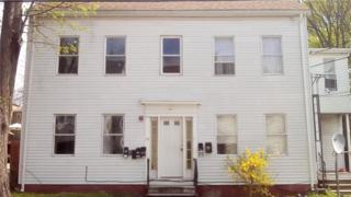 14 South St, Pawtucket, RI 02860 (MLS #1158079) :: Onshore Realtors