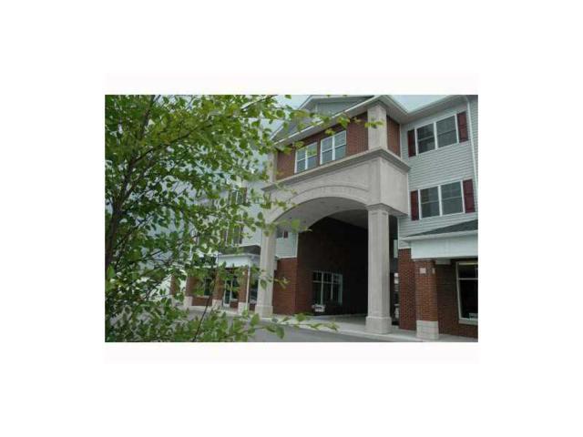 114 Granite St  207 #207, Westerly, RI 02891 (MLS #1093482) :: Westcott Properties