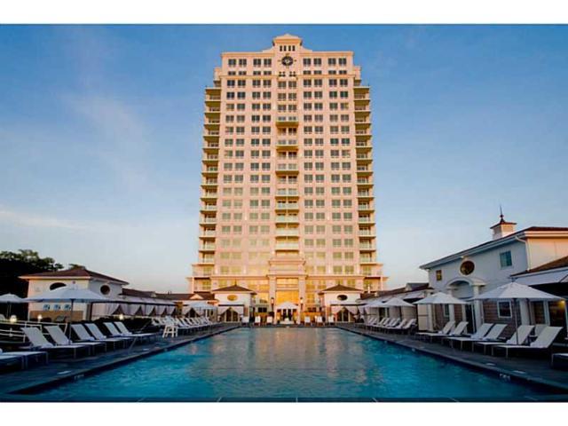 1 Tower Dr  1005 #1005, Portsmouth, RI 02871 (MLS #1094616) :: Westcott Properties