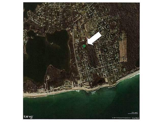 0 Rosebriar Av, South Kingstown, RI 02879 (MLS #1095980) :: Westcott Properties