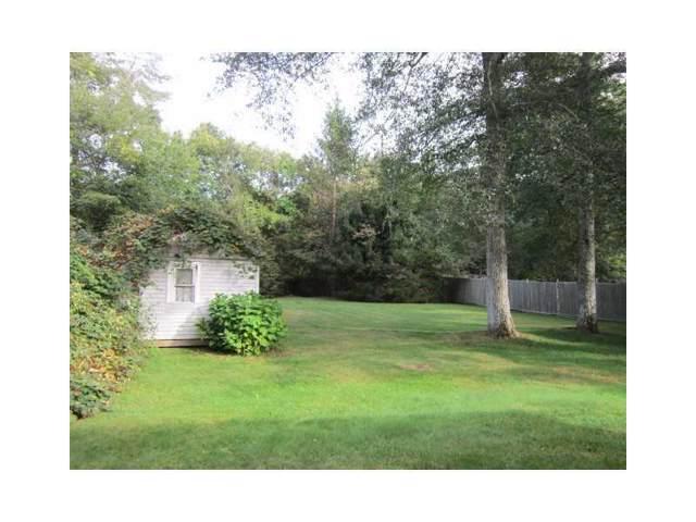 0 Boston Neck Rd, Narragansett, RI 02882 (MLS #1111308) :: Westcott Properties