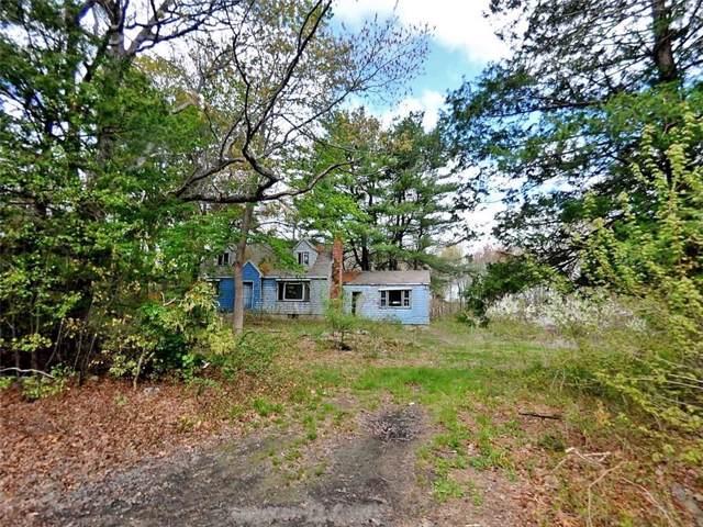 1545 Division Rd, East Greenwich, RI 02818 (MLS #1117832) :: Welchman Real Estate Group | Keller Williams Luxury International Division