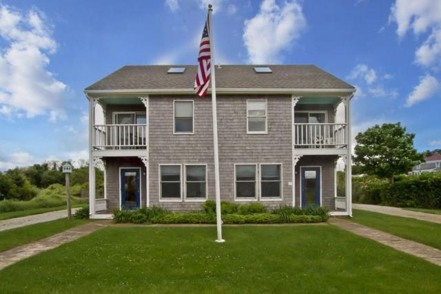 217 Ocean Av, Block Island, RI 02807 (MLS #1150577) :: Westcott Properties