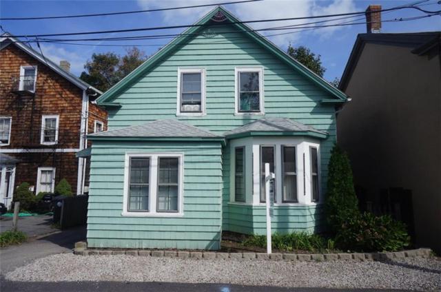 40 Bank St, Warwick, RI 02888 (MLS #1155449) :: The Martone Group