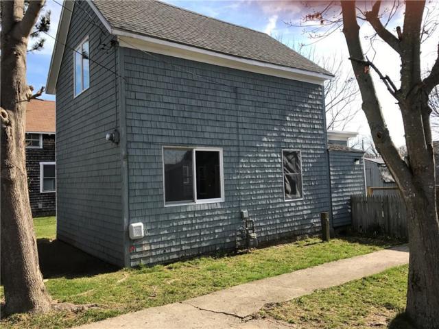 51 Cottage Av, Portsmouth, RI 02871 (MLS #1156732) :: Welchman Real Estate Group | Keller Williams Luxury International Division