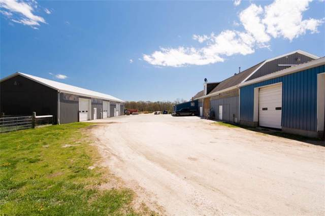 3634 Main Road, Tiverton, RI 02878 (MLS #1159102) :: Welchman Real Estate Group
