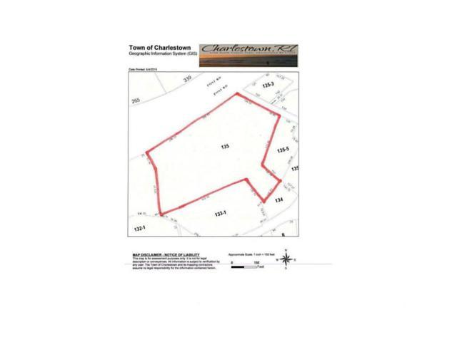 0 Falcone Lane, Charlestown, RI 02813 (MLS #1160931) :: Welchman Real Estate Group | Keller Williams Luxury International Division