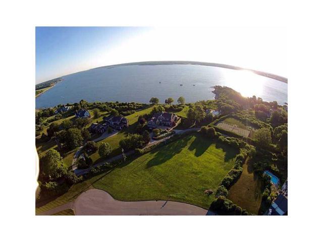 0 Amazon Dr, Portsmouth, RI 02871 (MLS #1162760) :: Welchman Real Estate Group | Keller Williams Luxury International Division