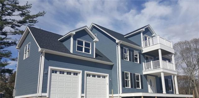 44 Langworthy Rd, Westerly, RI 02891 (MLS #1162857) :: Onshore Realtors