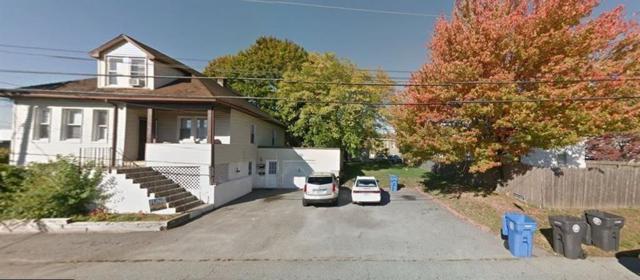 176 Southern St, Cranston, RI 02920 (MLS #1163727) :: Westcott Properties