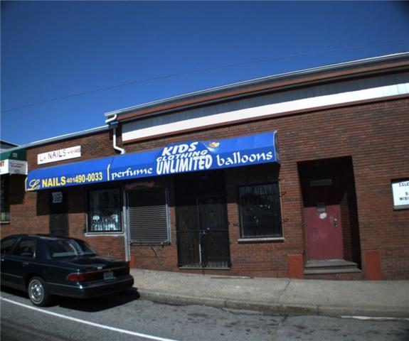 161 - 175 MANTON AV, Providence, RI 02909 (MLS #1163886) :: The Martone Group