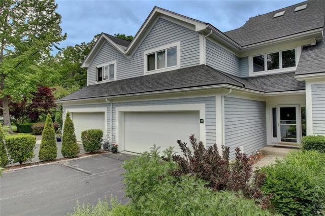 31 Bagy Wrinkle Cove, Unit#31 #31, Warren, RI 02885 (MLS #1164484) :: Westcott Properties