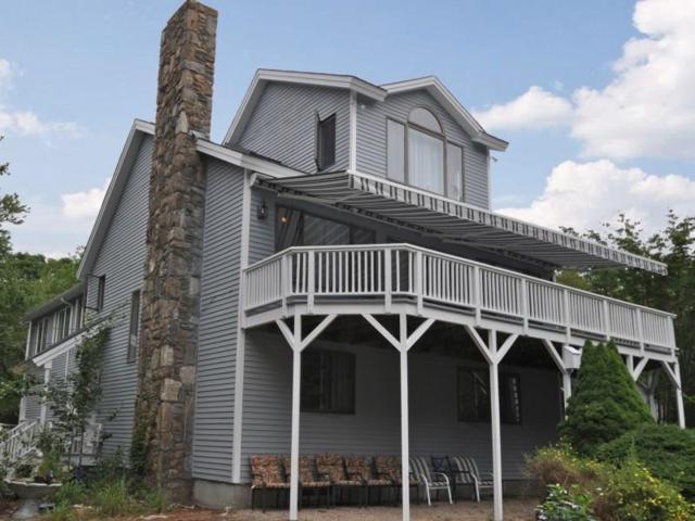 2 Colony Rd, Charlestown, RI 02813 (MLS #1164787) :: Onshore Realtors