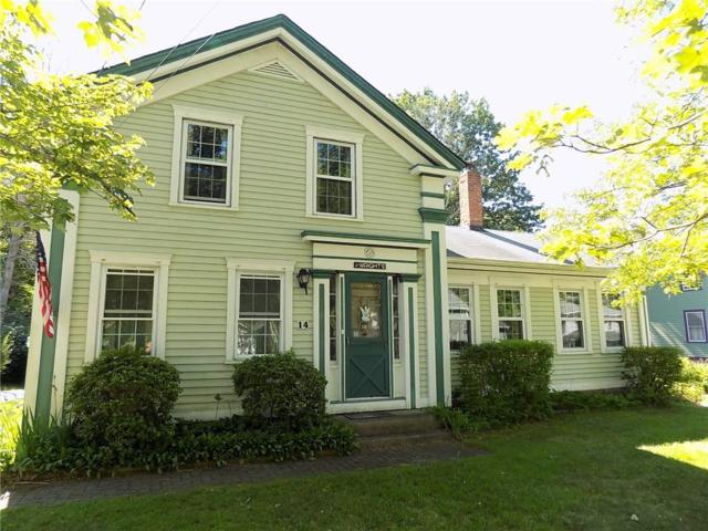 14 Carolina Main St, Richmond, RI 02812 (MLS #1164884) :: Anytime Realty