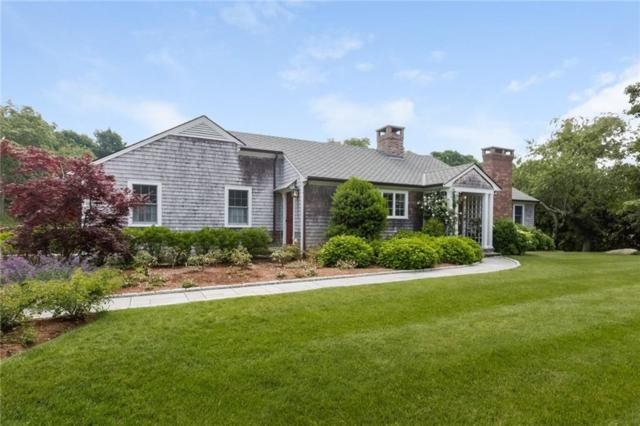 218 Watch Hill Rd, Westerly, RI 02891 (MLS #1164945) :: Anytime Realty
