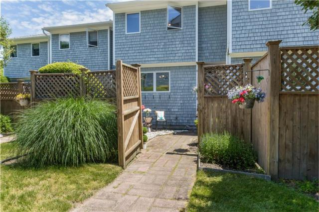 1029 Boston Neck Rd, Unit#8 #8, Narragansett, RI 02882 (MLS #1164951) :: Onshore Realtors