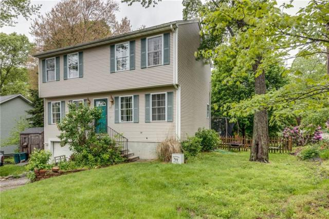 35 Betony Rd, Narragansett, RI 02874 (MLS #1165079) :: Onshore Realtors