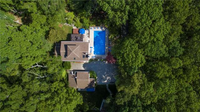 5075 Old Post Rd, Charlestown, RI 02813 (MLS #1165091) :: Onshore Realtors