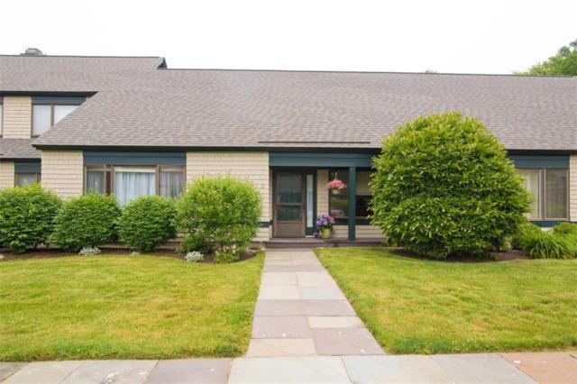 6 Martingale Lane, Unit#6 #6, Narragansett, RI 02882 (MLS #1165271) :: Onshore Realtors