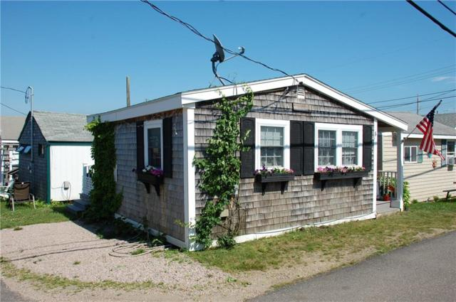 854 - L54 Matunuck Beach Rd, South Kingstown, RI 02879 (MLS #1165314) :: Onshore Realtors
