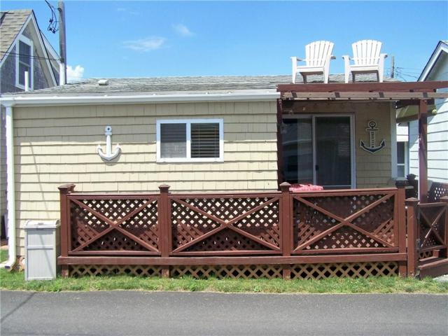 854 - L183 Matunuck Beach Rd, South Kingstown, RI 02879 (MLS #1165330) :: Onshore Realtors